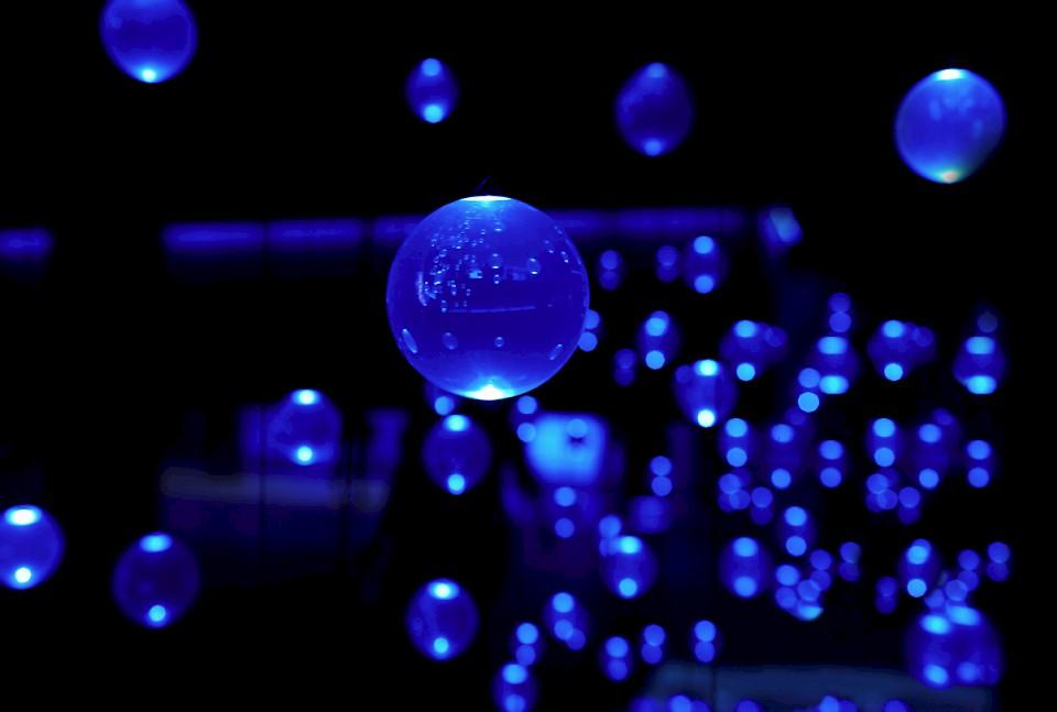 Image - La perle liquide